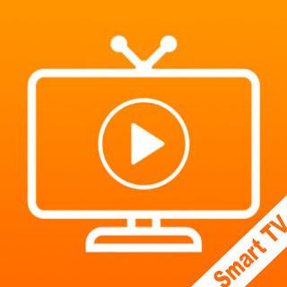 Monser TV cho TV Thông Minh v1.1.3 [AD-Free]