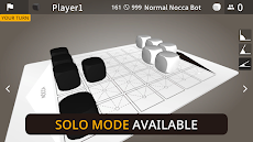 立体将棋: ノッカノッカ-オンライン対戦が楽しいボードゲームのおすすめ画像5
