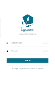 Lyceum Parents  Apps For Pc   How To Install  (Free Download Windows & Mac) 1