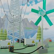 Electric Energy Tycoon