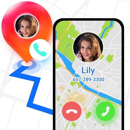 Las Mejores Aplicaciones para Localizar Movil de Otra Persona Gratis