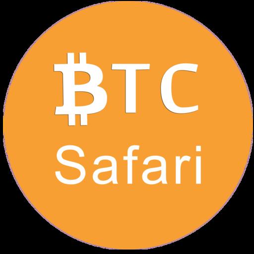 clubul air bitcoin btc cloud mining gratuit