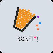 Basket!