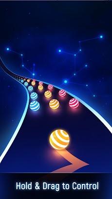 Music Racing - Dancing Roadのおすすめ画像4