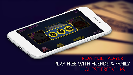 Rummy offline King of card game 1.1 Screenshots 14