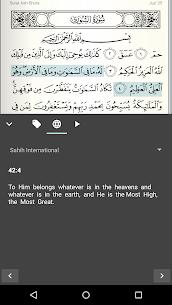 Best Quran app for Android Quran mp3 apk 5
