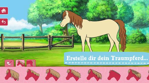 Bibi & Tina: Pferde-Turnier 1.20 screenshots 1