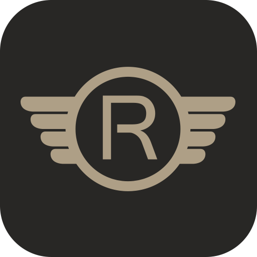 Rest MOD v3.2.7 (Paid)
