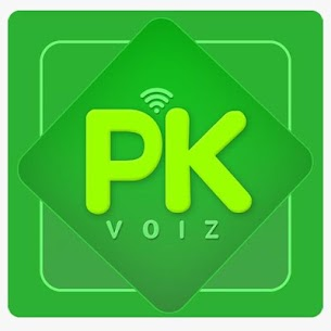 PKVOIZ  Apps on For Pc (Download Windows 7/8/10 And Mac) 1
