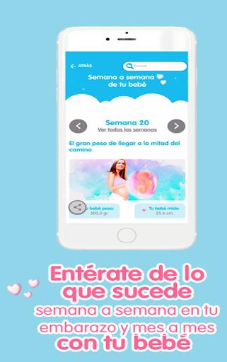 Winny App  Screenshots 5