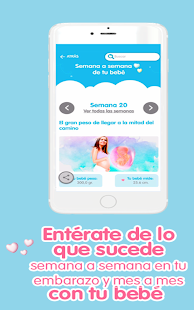Winny App 0.0.1 Screenshots 5