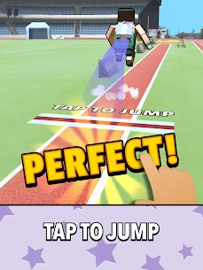 Jetpack Jump Mod Apk 1.4.2 (Unlimited Coins, VIP) 11