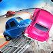 Crash Racing.io: Bumper Car