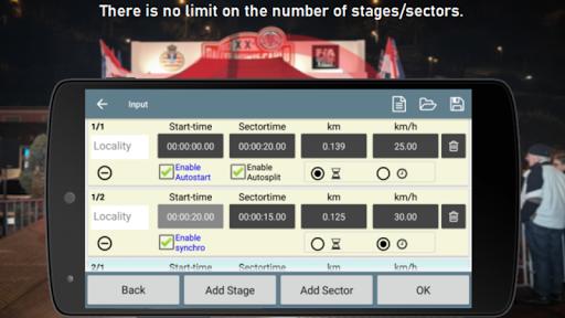 master-of-regularity screenshot 3
