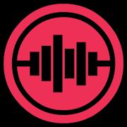 Full Jam Music Network