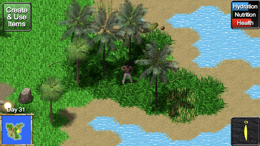 Stranded Without A Phone apktram screenshots 2