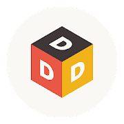 Der Die Das - learn german articles & nouns