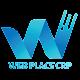 Web Place CRP para PC Windows