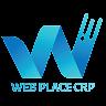 Web Place CRP app apk icon