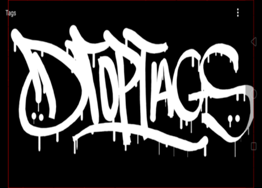 Tags - Graffiti Marker  Screenshots 2
