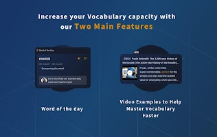 VoiceTube Dictionary for English learners