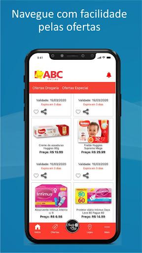 Super ABC screenshots 4