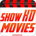 Movie Box HD HQ PRO 2020 - Movies and Tv Shows‏