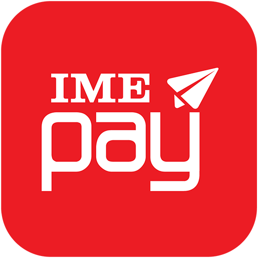 IME Pay - Mobile Digital Wallet (Nepal) - Apps on Google Play