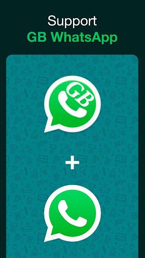 Sticker Maker for WhatsApp, WhatsApp Stickers 1.0.3 Screenshots 6