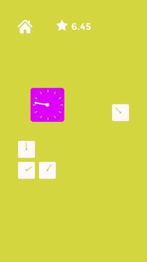 Tap Clocks 2.6 screenshots 6