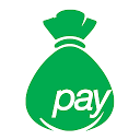 Dhani Pay – Mobile Recharge, Cards & Vouchers