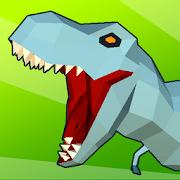Idle Dino Park
