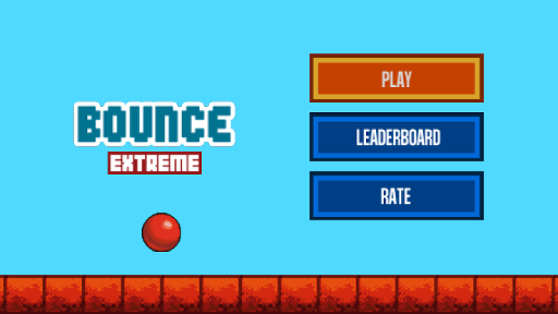 Bounce Classic 1.1.4 Screenshots 10