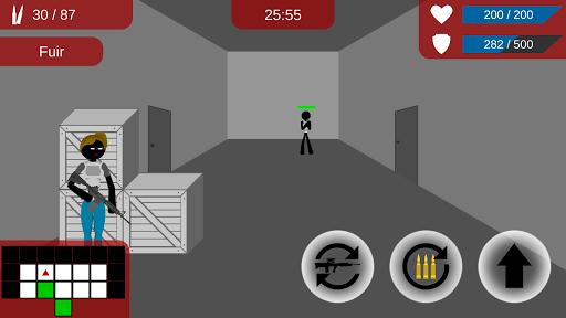Code Triche Stick Life (Astuce) APK MOD screenshots 4