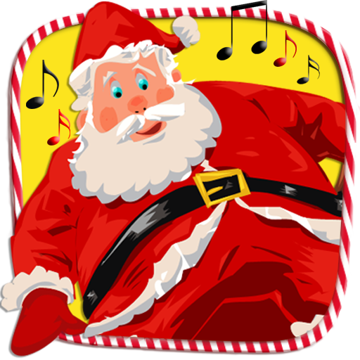Christmas Songs and Music For PC Windows (7, 8, 10 and 10x) & Mac Computer