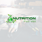 Nutrition Feel Well Guide