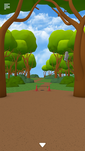 Escape Game: Hansel and Gretel  screenshots 4