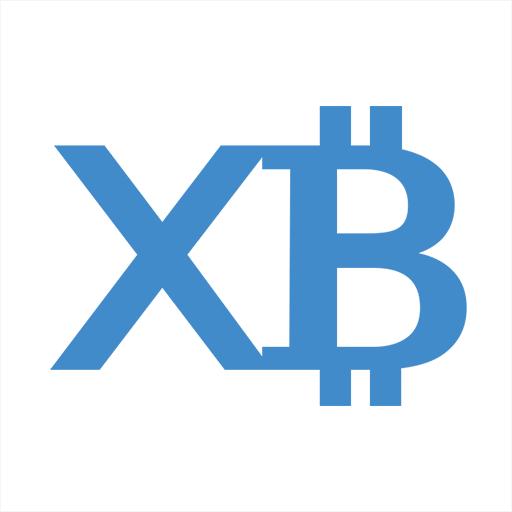 Dezvoltatorii Electrum aplică remedierea după actualizarea Apple Bricks Bitcoin Portofele |