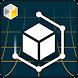 Matterport Scenes - Androidアプリ