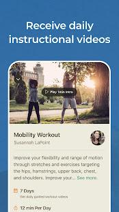 Kin: Social Habit Tracker