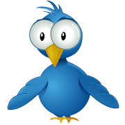 TweetCaster for Twitter