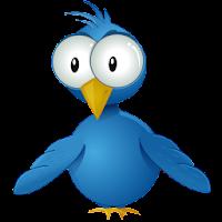 TweetCaster для Twitter