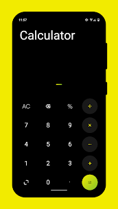 Iris Apk- Substratum Theme [PAID/PATCHED] Download 5