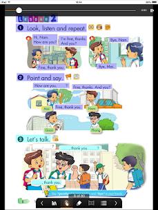 Classbook 2