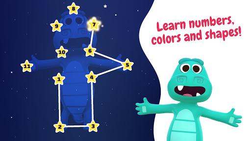 Zoo Games - Fun & Puzzles for kids 1.2.4 screenshots 8