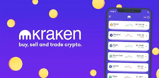 aplicația kraken bitcoin)