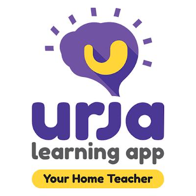 Urja Learning App