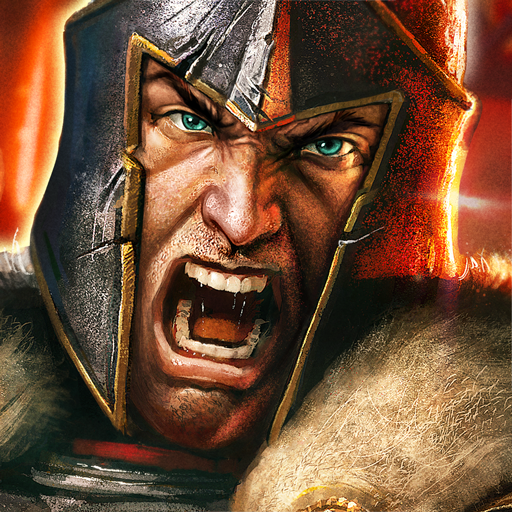Game of War - Fire Age APK