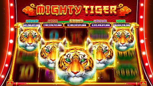 Jackpot Worldu2122 - Free Vegas Casino Slots 1.65 screenshots 2