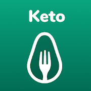 Keto Diet App: Ketogenic Diet and Low Carb Recipes